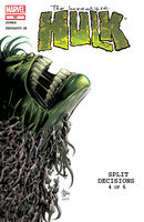 Incredible Hulk Vol 2 63