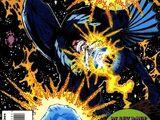 Inhumans: The Great Refuge Vol 1 1