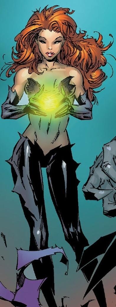Jean Grey (Earth-15104) from New X-Men Vol 1 154 0002.jpg
