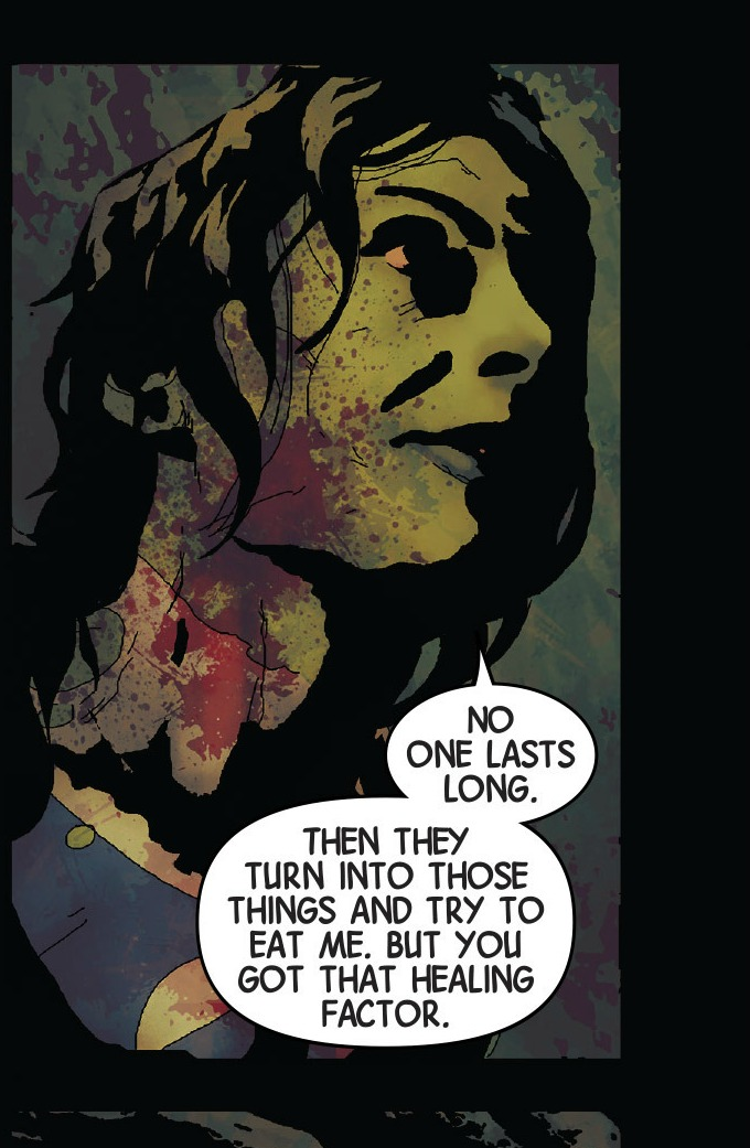 Jennifer Walters (Deadlands) (Earth-15513) from Old Man Logan Vol 1 4 0001.jpg