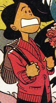 Lina (Carefree) (Earth-Unknown) from Nova Vol 7 1 001.jpg