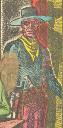 Mantog (Earth-616)