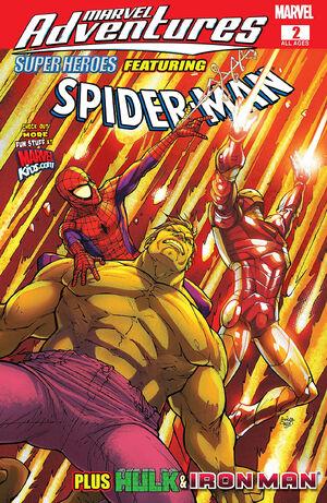 Marvel Adventures Super Heroes Vol 1 2.jpg