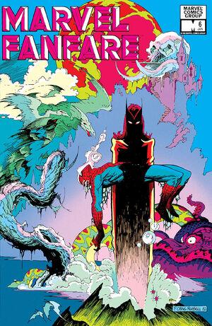 Marvel Fanfare Vol 1 6.jpg