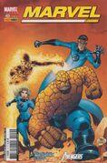 Marvel Legends (FR) Vol 1 10