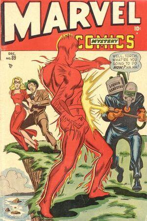 Marvel Mystery Comics Vol 1 89.jpg