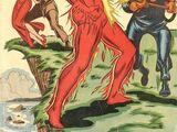 Marvel Mystery Comics Vol 1 89