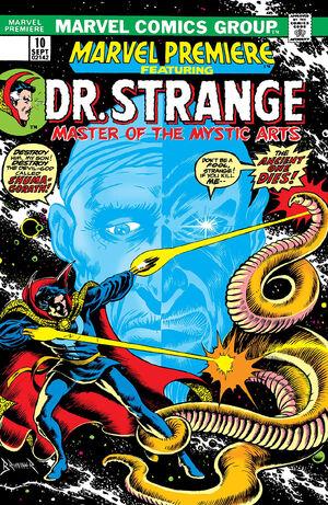 Marvel Premiere Vol 1 10.jpg