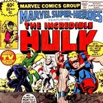 Marvel Super-Heroes Vol 1 80.jpg