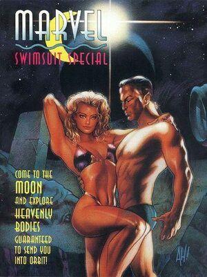 Marvel Swimsuit Special Vol 1 3.jpg