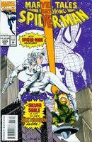 Marvel Tales Vol 2 287