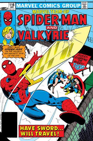 Marvel Team-Up Vol 1 116.jpg