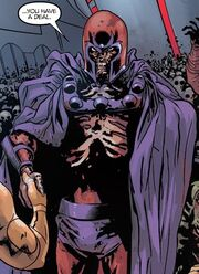 Max Eisenhardt (Earth-13264) from Age of Ultron vs. Marvel Zombies Vol 1 2 001.jpg