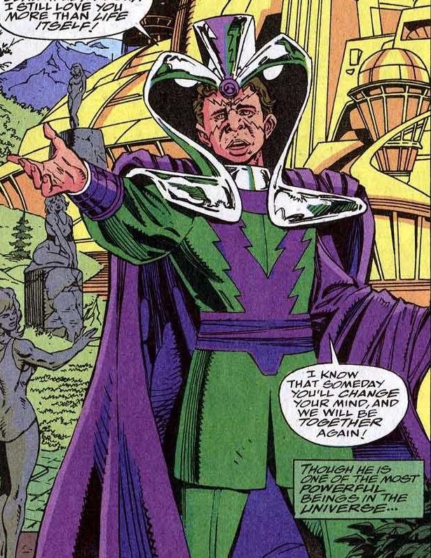 Molecule Man from Fantastic Four Vol 1 372.jpg