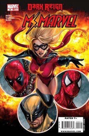 Ms. Marvel Vol 2 40.jpg