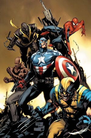 New Avengers Vol 1 48 Textless.jpg
