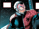 Peter Parker (Earth-19529)