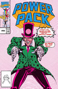 Power Pack Vol 1 59