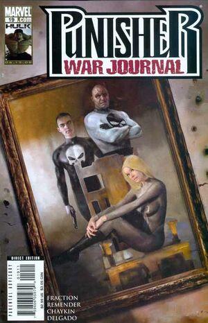 Punisher War Journal Vol 2 19.jpg