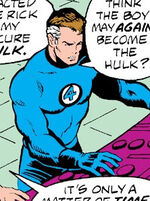 Reed Richards (Earth-7812)