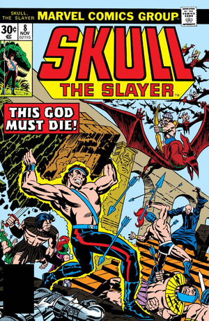 Skull, the Slayer Vol 1 8.jpg