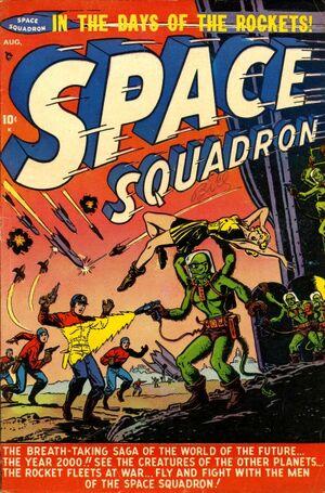 Space Squadron Vol 1 2.jpg