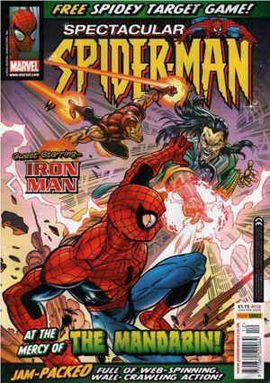 Spectacular Spider-Man (UK) Vol 1 112.jpg