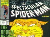 The Spectacular Spider-Man Vol 1 171