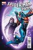 Spider-Man 2099 Vol 2 5 Var Variant.jpg