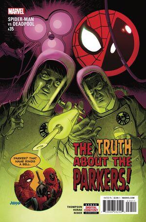 Spider-Man Deadpool Vol 1 35.jpg