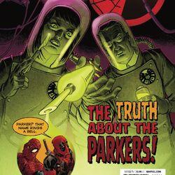 Spider-Man/Deadpool Vol 1 35