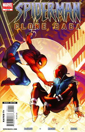 Spider-Man The Clone Saga Vol 1 1.jpg