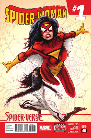 Spider-Woman Vol 5 1.jpg