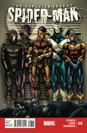 Superior Foes of Spider-Man Vol 1 8.jpg