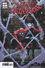 Symbiote Spider-Man Vol 1 1 Hidden Gem Variant