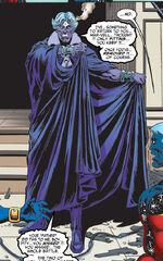 Thanos (Earth-1120)