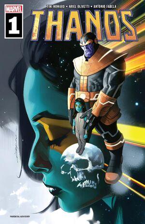 Thanos Vol 3 1.jpg
