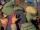 Theodore Altman (Earth-616) 004.jpg