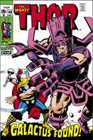 Thor Vol 1 168