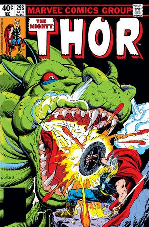 Thor Vol 1 298.jpg