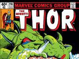 Thor Vol 1 298
