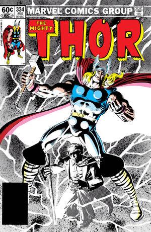 Thor Vol 1 334.jpg