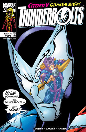 Thunderbolts Vol 1 24.jpg