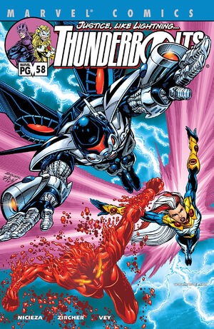 Thunderbolts Vol 1 58.jpg