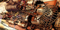 Time-Sled from Fantastic Four Vol 1 554 001.png