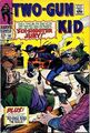 Two Gun Kid Vol 1 92