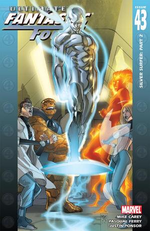 Ultimate Fantastic Four Vol 1 43.jpg