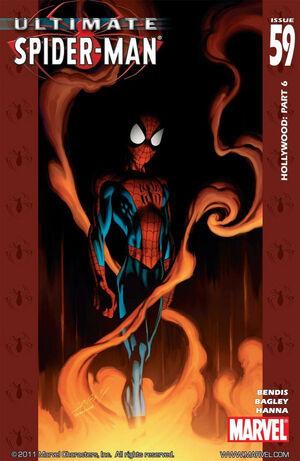 Ultimate Spider-Man Vol 1 59.jpg
