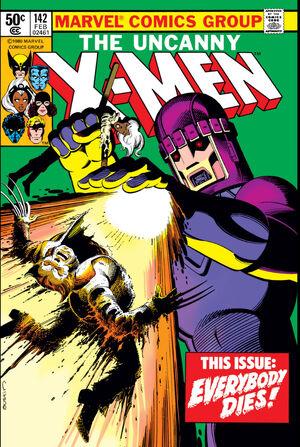 Uncanny X-Men Vol 1 142.jpg