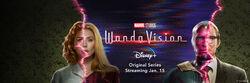 WandaVision banner 001.jpg